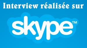 interviewskype