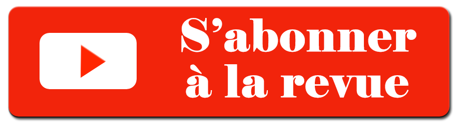 sabonner-1