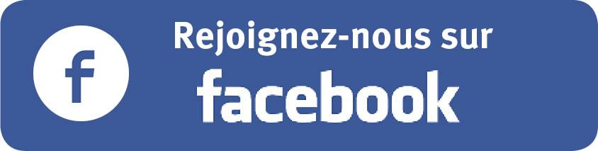Facebook_Rejoignez