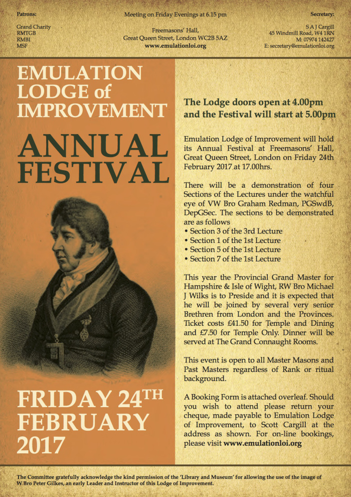 annual-festival-2016-flyer-pdf