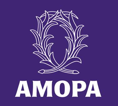 vignette-amopa