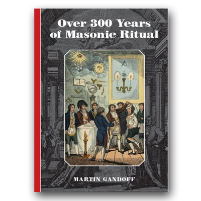 over300yearsofmasonicritual