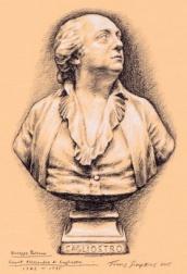 238px-Count-Alessandro-di-Cagliostro-Giuseppe-Balsamo-1743-1